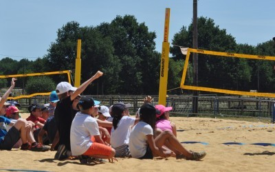 Beach_tennis_mois_du_sable_DSC_0098