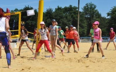 Beach_tennis_mois_du_sable_DSC_0105