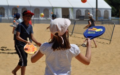 Beach_tennis_mois_du_sable_DSC_0118
