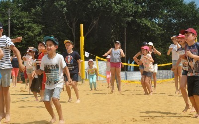 Beach_tennis_mois_du_sable_DSC_0406