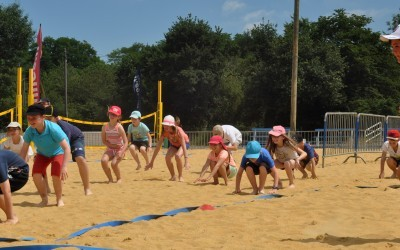 Beach_tennis_mois_du_sable_DSC_0408