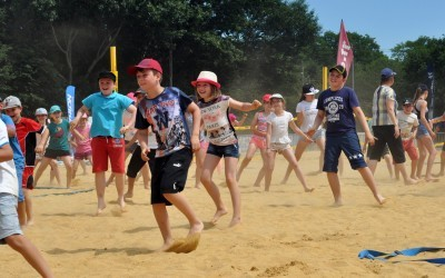Beach_tennis_mois_du_sable_DSC_0414
