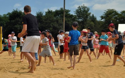 Beach_tennis_mois_du_sable_DSC_0424