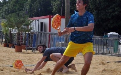 Beach_tennis_mois_du_sable_DSC_0745
