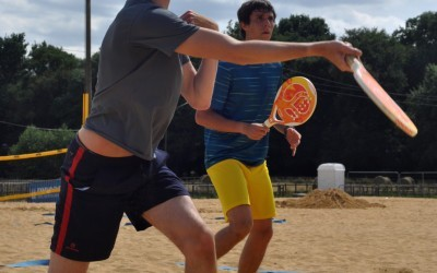 Beach_tennis_mois_du_sable_DSC_0752