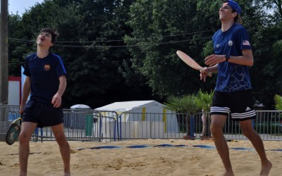 Beach_tennis_mois_du_sable_DSC_0762