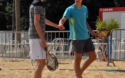Beach_tennis_mois_du_sable_DSC_0796