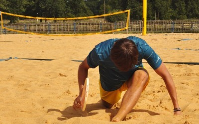 Beach_tennis_mois_du_sable_DSC_0819