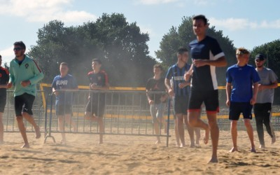 Beach_tennis_mois_du_sable_DSC_0846