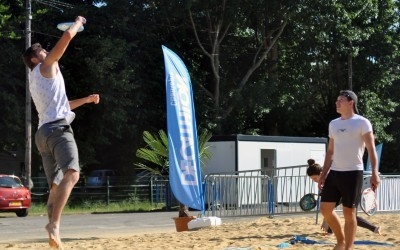Beach_tennis_mois_du_sable_DSC_0874