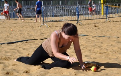Beach_tennis_mois_du_sable_DSC_0915