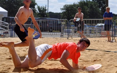 Beach_tennis_mois_du_sable_DSC_0957