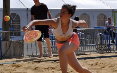 Beach_tennis_mois_du_sable_DSC_0993