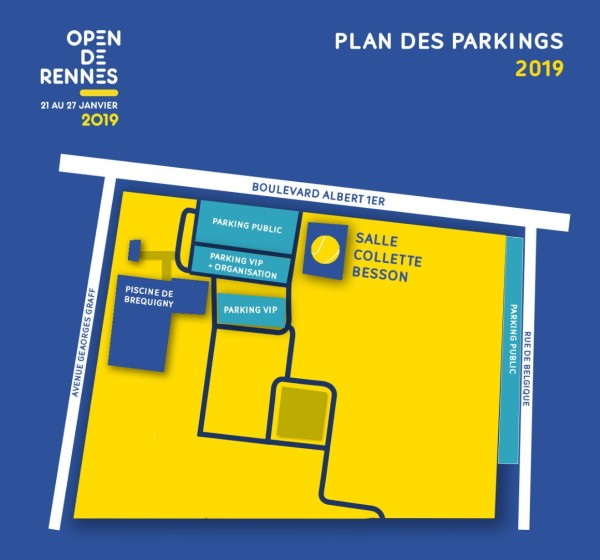 Acces_Parking__Carte_parkings