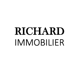 Dany Richard Immobilier