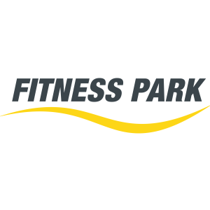 Fitness Park Rennes Long-Champs