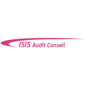 ISIS Audit Conseil