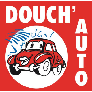 Douch'Auto
